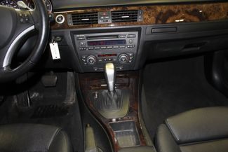 2008 Bmw 328xi Sport, SERVICED AND READY, GREAT WINTER DRIVER Saint Louis Park, MN 16