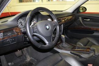 2008 Bmw 328xi Sport, SERVICED AND READY, GREAT WINTER DRIVER Saint Louis Park, MN 2
