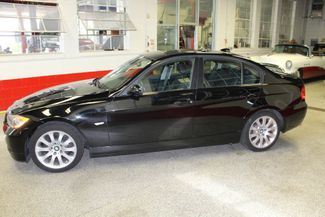 2008 Bmw 328xi Sport, SERVICED AND READY, GREAT WINTER DRIVER Saint Louis Park, MN 10