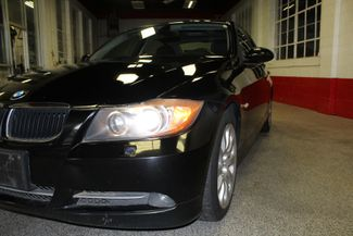 2008 Bmw 328xi Sport, SERVICED AND READY, GREAT WINTER DRIVER Saint Louis Park, MN 24