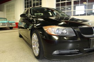 2008 Bmw 328xi Sport, SERVICED AND READY, GREAT WINTER DRIVER Saint Louis Park, MN 25