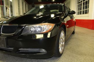2008 Bmw 328xi Sport, SERVICED AND READY, GREAT WINTER DRIVER Saint Louis Park, MN 26