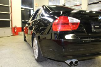 2008 Bmw 328xi Sport, SERVICED AND READY, GREAT WINTER DRIVER Saint Louis Park, MN 27