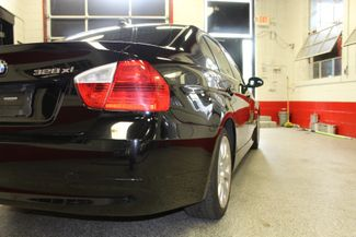 2008 Bmw 328xi Sport, SERVICED AND READY, GREAT WINTER DRIVER Saint Louis Park, MN 28