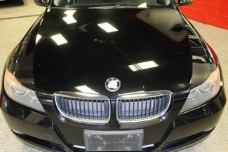 2008 Bmw 328xi Sport, SERVICED AND READY, GREAT WINTER DRIVER Saint Louis Park, MN 23
