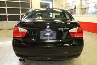 2008 Bmw 328xi Sport, SERVICED AND READY, GREAT WINTER DRIVER Saint Louis Park, MN 9