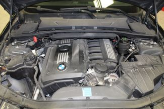2008 Bmw 328xi Sport, SERVICED AND READY, GREAT WINTER DRIVER Saint Louis Park, MN 29