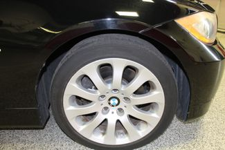 2008 Bmw 328xi Sport, SERVICED AND READY, GREAT WINTER DRIVER Saint Louis Park, MN 31