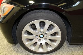 2008 Bmw 328xi Sport, SERVICED AND READY, GREAT WINTER DRIVER Saint Louis Park, MN 32