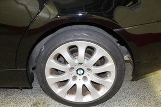 2008 Bmw 328xi Sport, SERVICED AND READY, GREAT WINTER DRIVER Saint Louis Park, MN 33