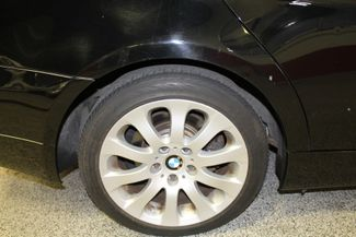 2008 Bmw 328xi Sport, SERVICED AND READY, GREAT WINTER DRIVER Saint Louis Park, MN 34