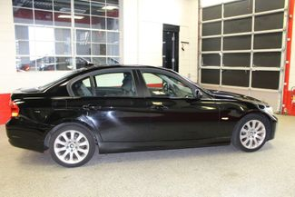 2008 Bmw 328xi Sport, SERVICED AND READY, GREAT WINTER DRIVER Saint Louis Park, MN 1