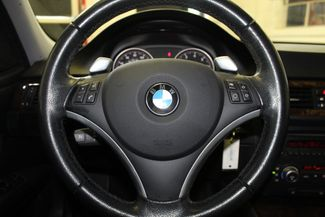 2008 Bmw 328xi Sport, SERVICED AND READY, GREAT WINTER DRIVER Saint Louis Park, MN 7