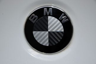 2008 BMW 328xi 4dr Sdn 328xi AWD Waterbury, Connecticut 12