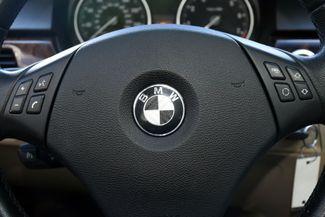 2008 BMW 328xi 4dr Sdn 328xi AWD Waterbury, Connecticut 27