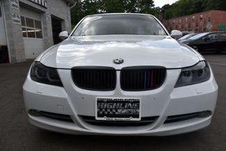 2008 BMW 328xi 4dr Sdn 328xi AWD Waterbury, Connecticut 9