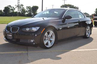 2008 BMW 335i in Bettendorf, Iowa 52722