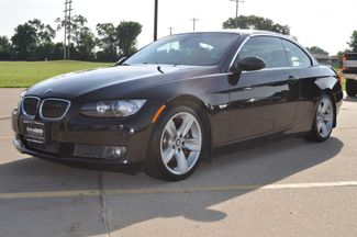 2008 BMW 335i in Bettendorf, Iowa 52722