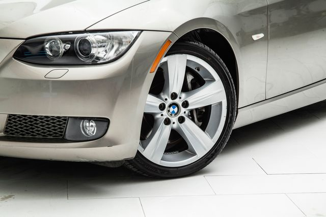 2008 BMW 335i Coupe Fully Loaded in Carrollton, TX 75006
