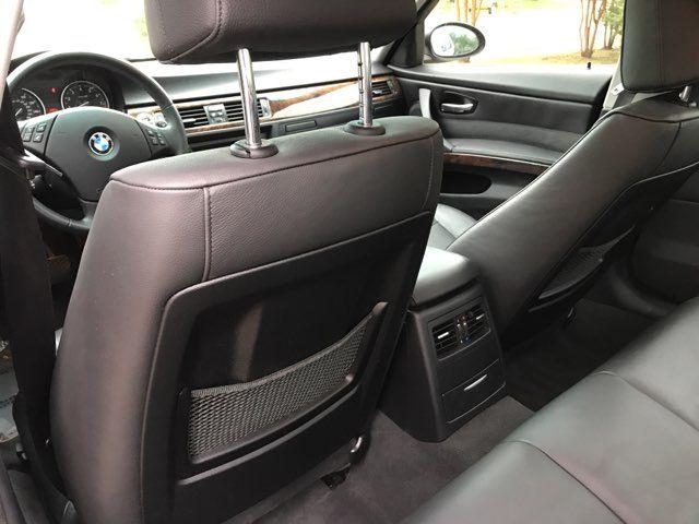 2008 BMW 335i in Carrollton, TX 75006