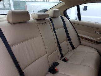 2008 BMW 335i Chico, CA 11