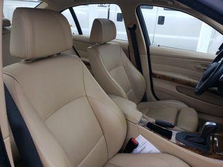 2008 BMW 335i Chico, CA 12