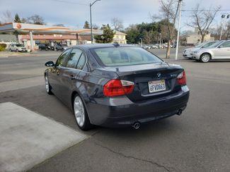2008 BMW 335i Chico, CA 3