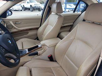 2008 BMW 335i Chico, CA 4