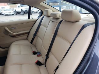 2008 BMW 335i Chico, CA 6