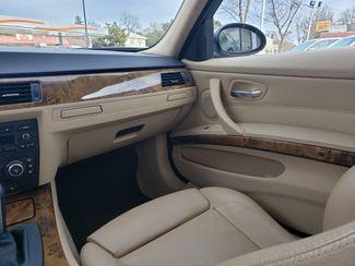 2008 BMW 335i Chico, CA 7