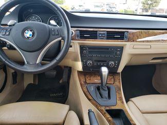 2008 BMW 335i Chico, CA 8