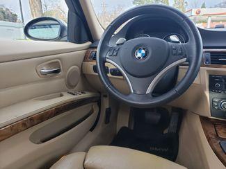 2008 BMW 335i Chico, CA 9