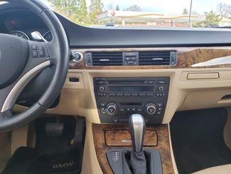 2008 BMW 335i Chico, CA 10