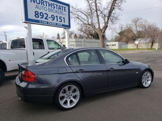 2008 BMW 335i Chico, CA 2