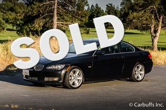2008 BMW 335i  | Concord, CA | Carbuffs in Concord
