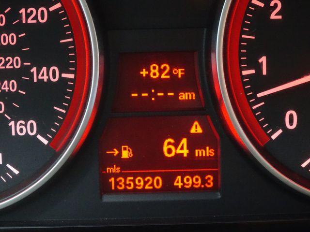 2008 BMW 335i in Corpus Christi, TX 78412