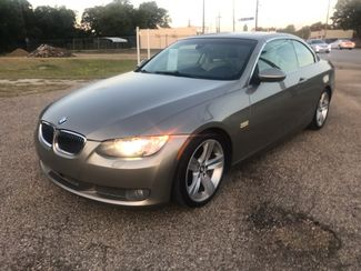 2008 BMW 335i Convertible Extra Clean | Ft. Worth, TX | Auto World Sales LLC in Fort Worth TX