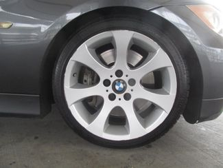 2008 BMW 335i Gardena, California 14