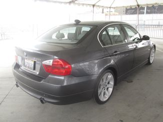 2008 BMW 335i Gardena, California 2