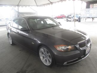 2008 BMW 335i Gardena, California 3