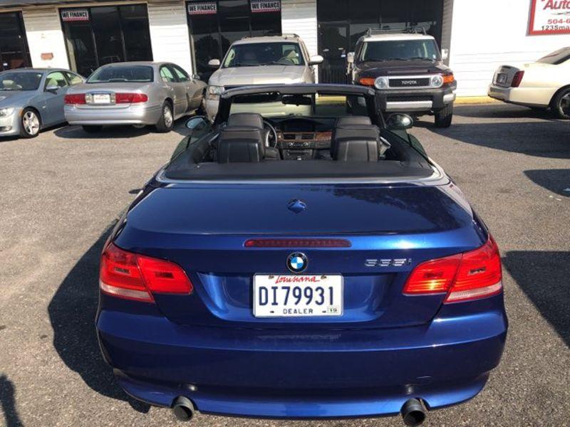 2008 BMW 335i   city LA  AutoSmart  in Gretna, LA
