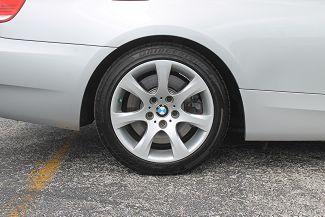 2008 BMW 335i Convertible Hollywood, Florida 45