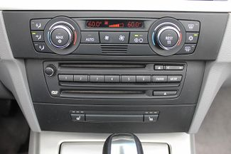 2008 BMW 335i Convertible Hollywood, Florida 22