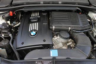 2008 BMW 335i Convertible Hollywood, Florida 48