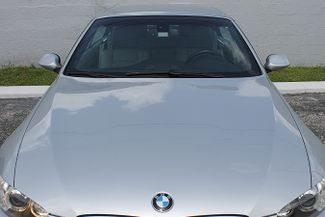 2008 BMW 335i Convertible Hollywood, Florida 38
