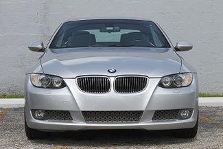 2008 BMW 335i Convertible Hollywood, Florida 49