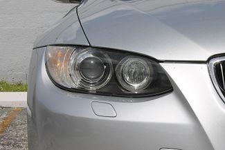 2008 BMW 335i Convertible Hollywood, Florida 34