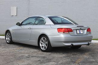 2008 BMW 335i Convertible Hollywood, Florida 7