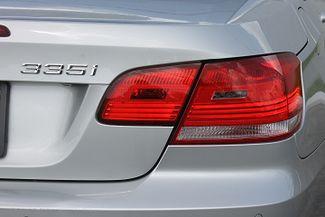 2008 BMW 335i Convertible Hollywood, Florida 37