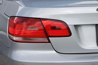2008 BMW 335i Convertible Hollywood, Florida 36